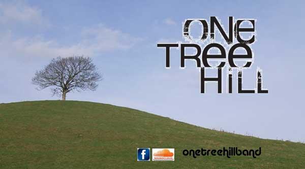onetree2