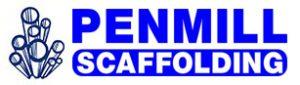 PennMillScaffnewlogo